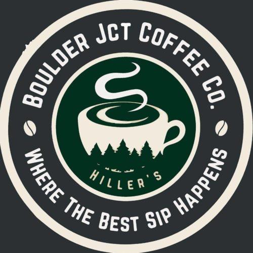 Boulder Junction Coffee