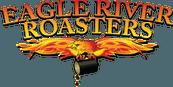 Eagle River Roasters