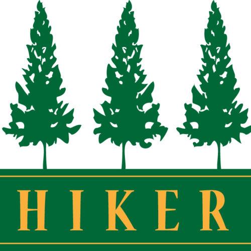 The Hiker Box