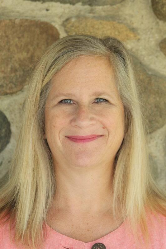 An Unlikely Addict, One Nurse's Journey Through Addiction