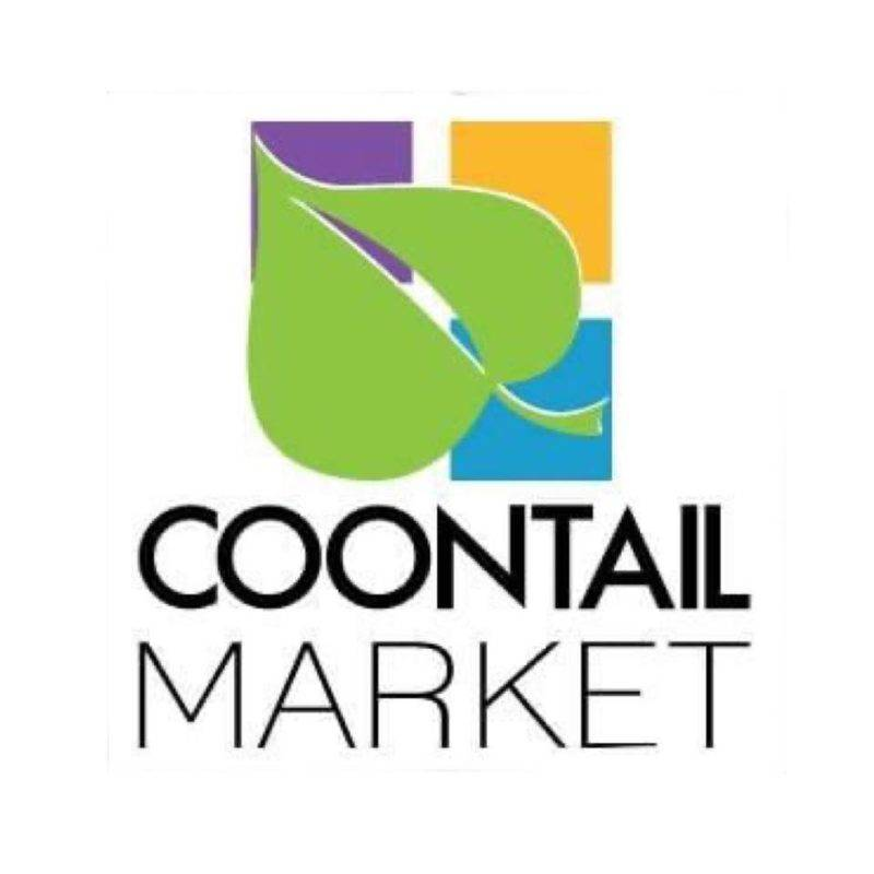 Coontail Market