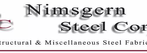 Nimsgern Steel