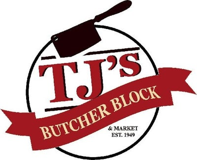 TJ's Butcher
